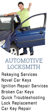 Port Wentworth GA Locksmith Store Port Wentworth, GA 912-417-6384